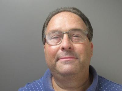 Stephen H Hathaway a registered Sex Offender of Connecticut