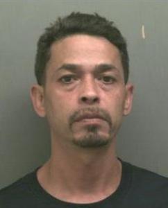 Fernando Fernandez a registered Sex Offender of Connecticut