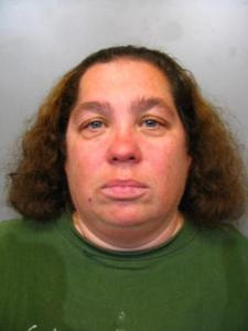 Teresa Lenois a registered Sex Offender of Texas