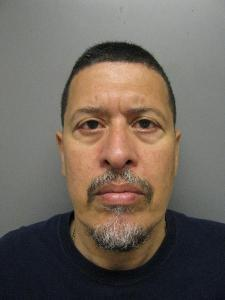 Wilbur Serrano Sr a registered Sex Offender of Connecticut