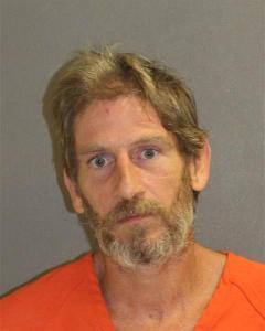 Salvatore J Parente a registered Sexual Offender or Predator of Florida
