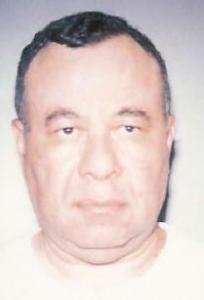 Jose R Garcia a registered Sexual Offender or Predator of Florida