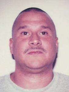Juan Reyes a registered Sexual Offender or Predator of Florida