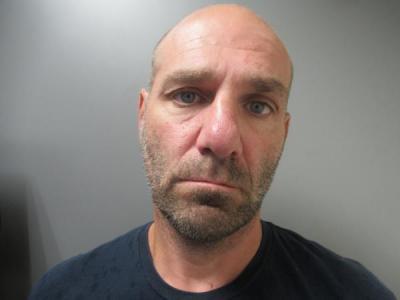 Scott F Larkin a registered Sex Offender of Connecticut