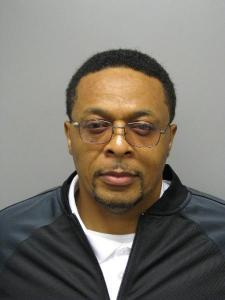 Joel Tucker a registered Sex Offender of Connecticut