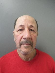 Jorge W Huertas a registered Sex Offender of Connecticut