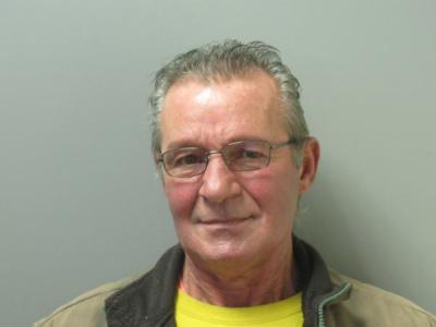 Albert J Drury a registered Sex Offender of Connecticut
