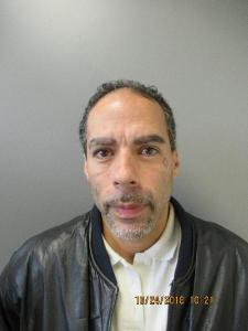 Jorge Leonardo Aponte a registered Sex Offender of Connecticut
