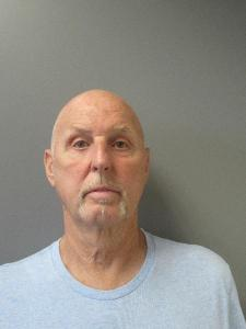John N Brackett a registered Sex Offender of Connecticut