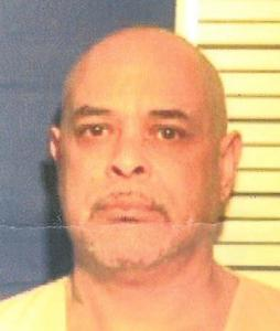 Jose Raul Perez a registered Sex Offender of Connecticut
