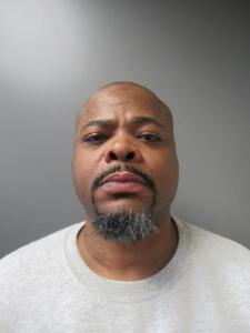 Maurice Burrus a registered Sex Offender of Connecticut