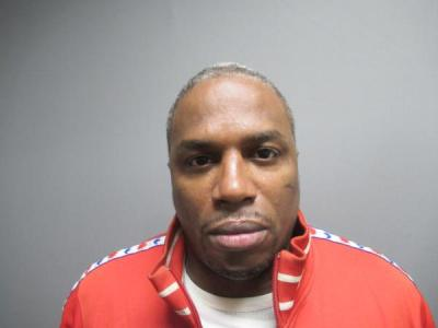 Rochene T Wiggins a registered Sex Offender of New York