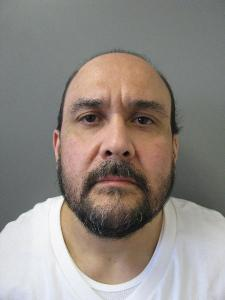Monserate Baez a registered Sex Offender of Connecticut