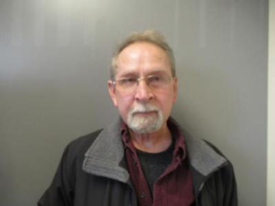 Donald D Dubay a registered Sex Offender of Connecticut