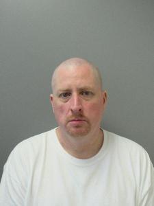 Scott M Cohen a registered Sex Offender of Connecticut