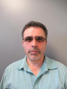 Edward Morales a registered Sex Offender of Connecticut