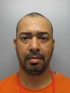 Todd Alan Davis a registered Sex Offender of South Carolina