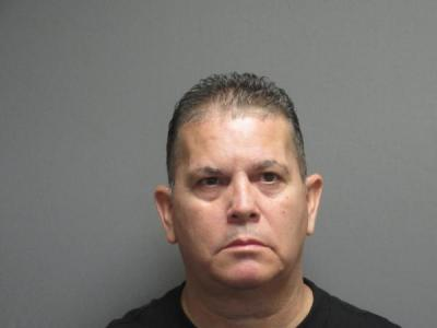 Jose Luis Colon a registered Sex Offender of Connecticut