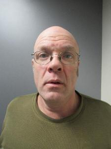 Stephen D Laporte a registered Sex Offender of Connecticut
