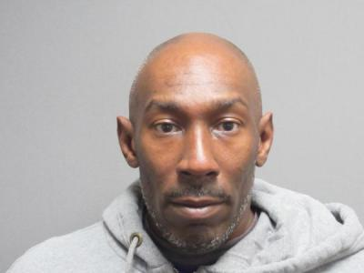 Rayfield Lamont Bendolph Jr a registered Sex Offender of Connecticut