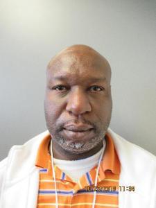 John Fleming a registered Sex Offender of Connecticut
