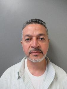 Jose C Fuentes a registered Sex Offender of Connecticut