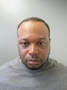 Leon Benjamin a registered Sex Offender of Connecticut