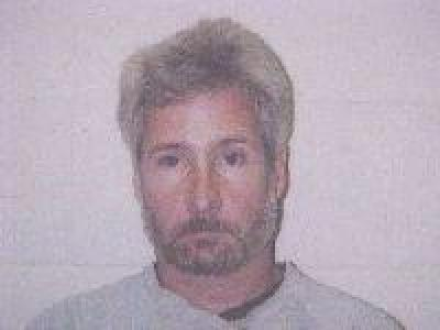 Alan A Bachand a registered Sex Offender of Vermont