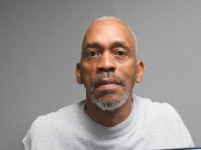 Nathaniel Robinson a registered Sex Offender of Connecticut