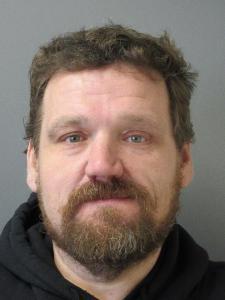 Bernard A Michaud a registered Sex Offender of Connecticut