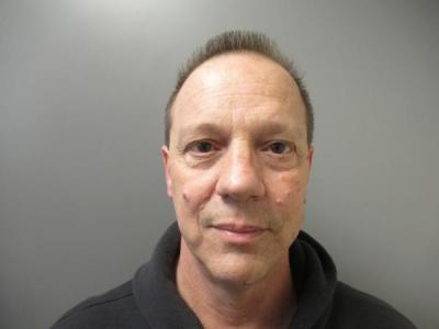 James P Christmas a registered Sex Offender of Connecticut