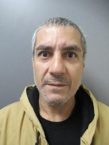 Noel Colon Serrano a registered Sex Offender of Connecticut
