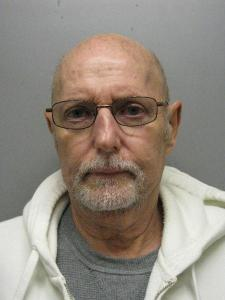 Philip Cardany a registered Sex Offender of Connecticut