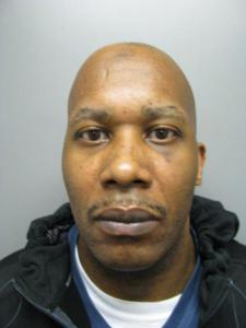 Rodney L Whitaker a registered Sex Offender of New York