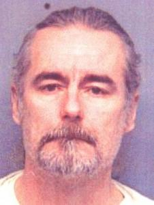 William Daugard a registered Sex Offender of Connecticut