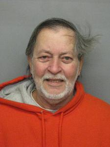 Samuel Figueroa a registered Sex Offender of Connecticut