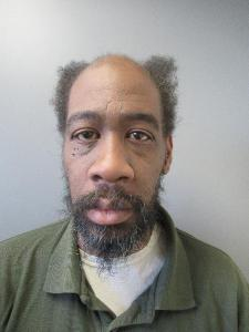 Charles Glover a registered Sex Offender of Connecticut