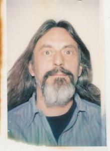 Robert J Logan a registered Sex Offender of Connecticut