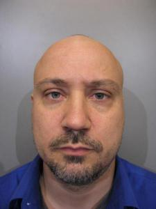 Thomas E Brown a registered Sex Offender of Connecticut
