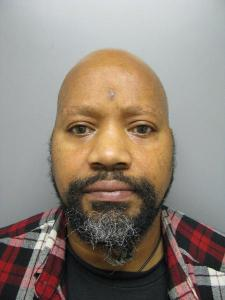 Emanuel Smith a registered Sex Offender of Connecticut
