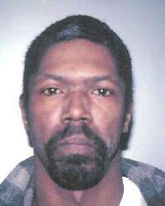 Phillip Boatman a registered Sexual Offender or Predator of Florida