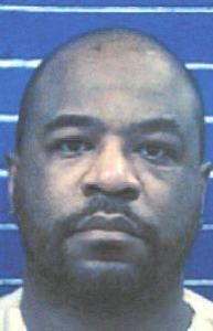 Michael L Johnson a registered Sex Offender of North Carolina