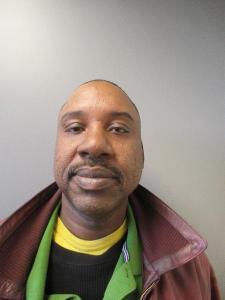 Jeffery Eugene Evans a registered Sex Offender of Connecticut