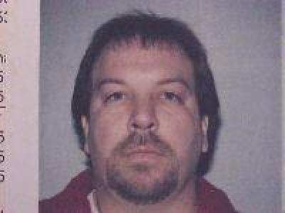 Scott R Ferguson a registered Sex Offender of Maryland