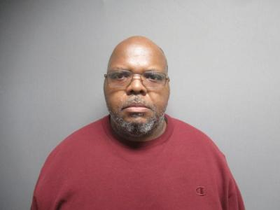 Willie K Copeland a registered Sex Offender of Connecticut