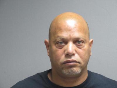 Edvardo Dejesus a registered Sex Offender of Connecticut