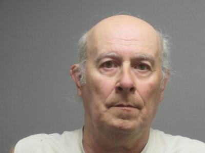 Thomas L Caves IV a registered Sex Offender of Connecticut