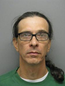 Ronald Swift a registered Sex Offender of Connecticut