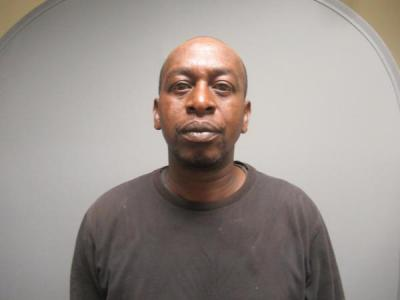 Donald L Hinton a registered Sex Offender of Connecticut