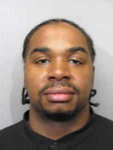 Merlin D Ward a registered Sex Offender of Connecticut